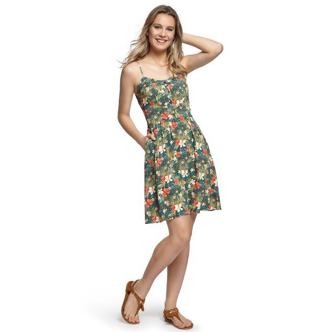 vestido-mini-botones-print1-hawaian