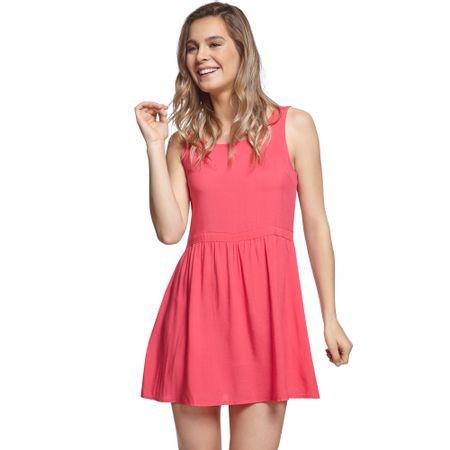 vestido-red-espalda-chicle