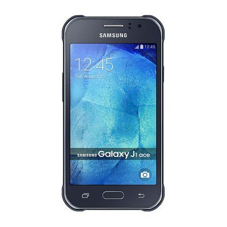 smartphone-samsung-j1-ace-lte-entel