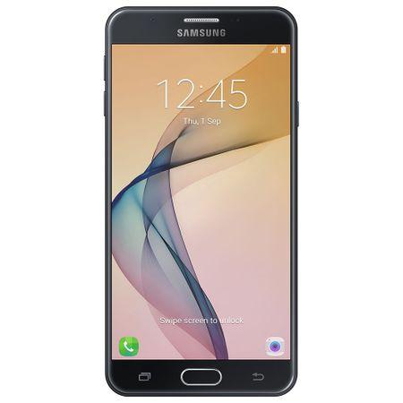 smartphone-samsung-j7-prime-negro-movistar