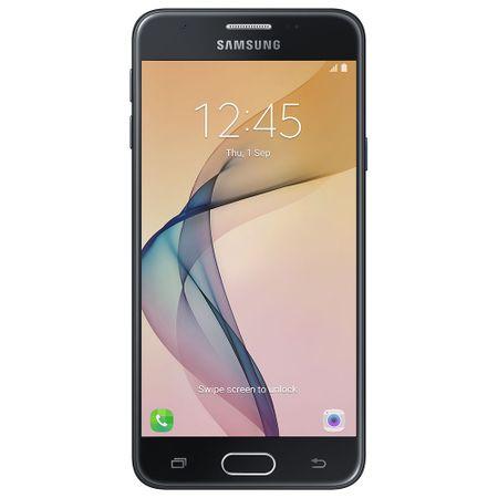 smartphone-samsung-j5-prime-negro-entel