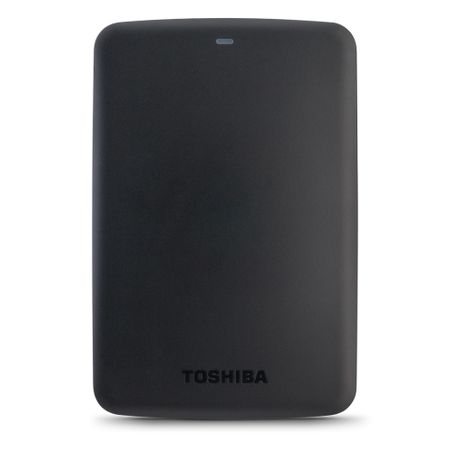 disco-duro-externo-toshiba-canvio-basics-2tb-black