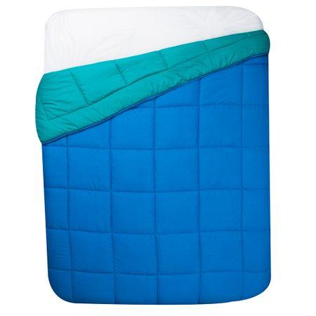 plumon-2-plazas-casa-bella-bicolor-daphne-azul-turqueza