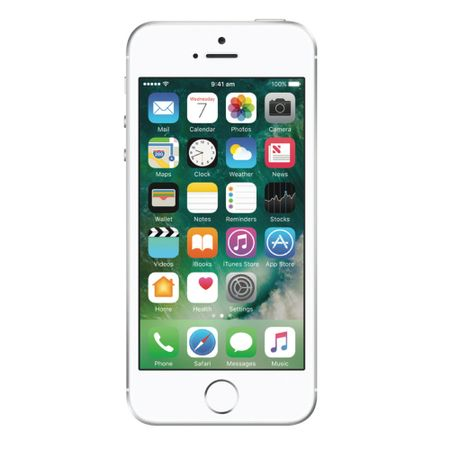 smartphone-iphone-se-16gb-silver-movistar