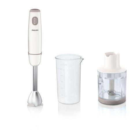 Mini-Blender-Philips-HR1605