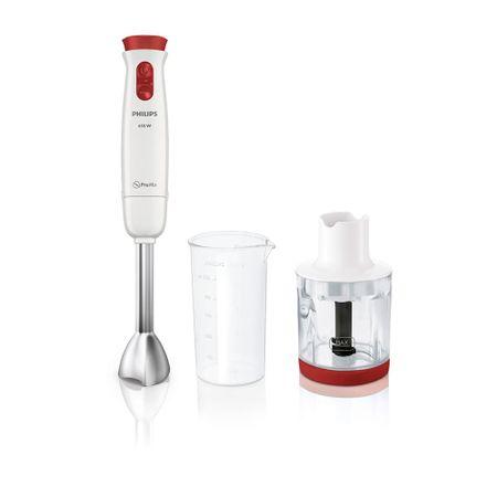 Mini-Blender-Philips-HR1623