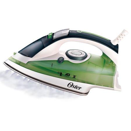Plancha-Oster-GCSTM2002G-Verde
