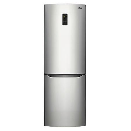 Refrigerador-LG-GB30MPP1-271-Litros