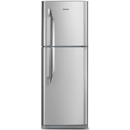 Refrigerador-Fensa-TX54-Inox-231-Litros