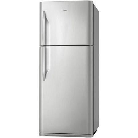 Refrigerador-Fensa-TX70-Inox-416-Litros