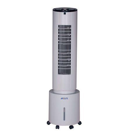 Enfriador-Evaporizador-Torre-Airolite-EVT-2020-Gris