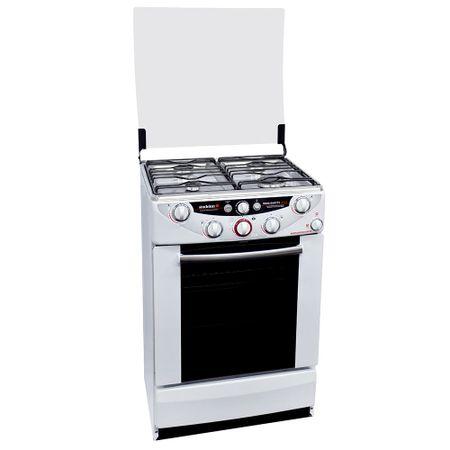 Cocina-Sindelen-CH-9700BL-1-Blanca