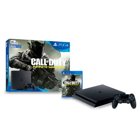 consola-ps4-500-gb-call-of-duty-infinite-warfare