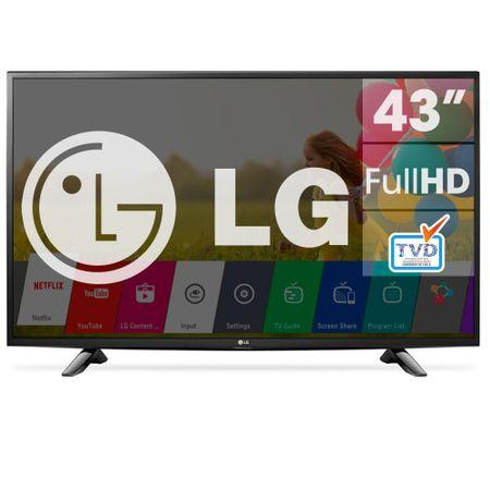 Led-LG-43--Full-HD-Smart-TV-43LH5730