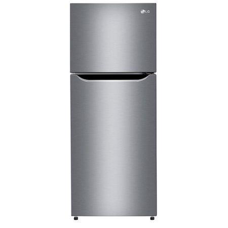Refrigerador-LG-GT23BPP
