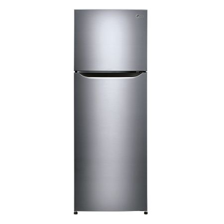 Refrigerador-LG-GT31BPP-Inox-312-Litros