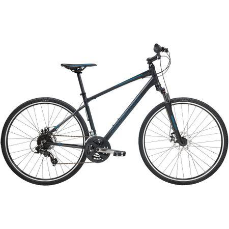 bicicleta-aro-28-oxford-citicross-ba2883-negro