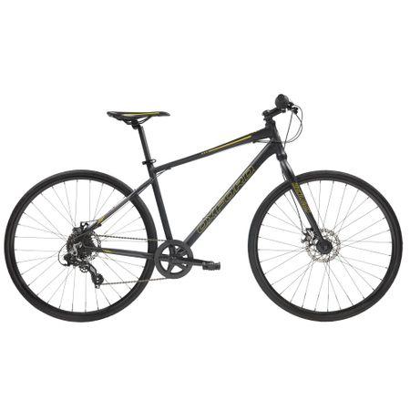 bicicleta-aro-28-oxford-citispeed-bp2881-negro