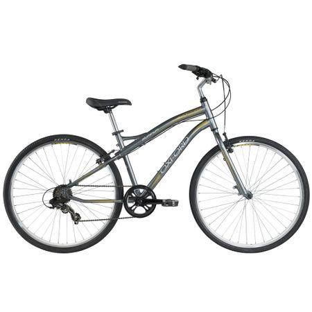 bicicleta-aro-29-oxford-capital-bp2953-gris