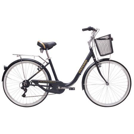 bicicleta-aro-26-oxford-cyclotour-bp2654-negro