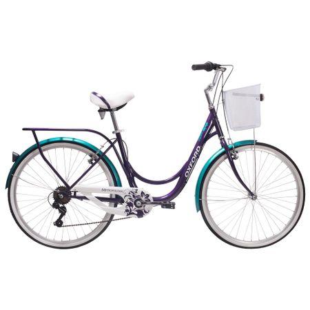 bicicleta-aro-26-oxford-metropolitan-bp2652-morado-verde