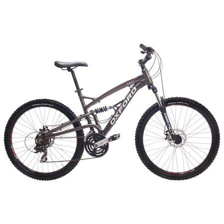 bicicleta-aro-275-oxford-benji-bd2667-gris
