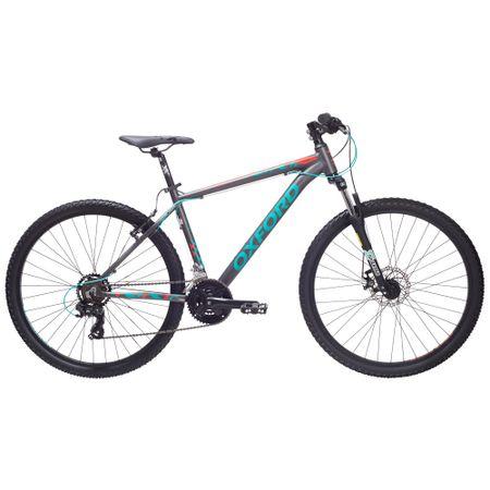 bicicleta-aro-275-oxford-merak-3-ba2755-gris-rojo