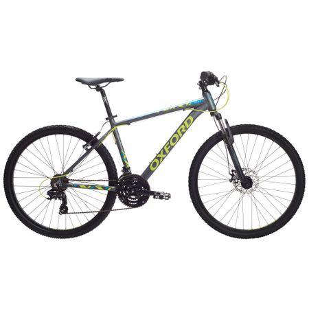 bicicleta-aro-275-oxford-merak-2-ba2753-gris-celeste