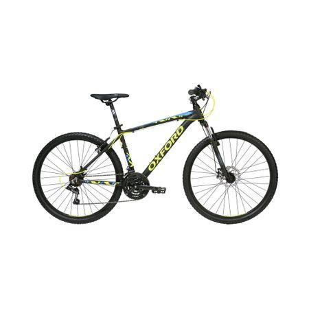 bicicleta-aro-275-oxford-merak-1-ba2751-negro-amarillo