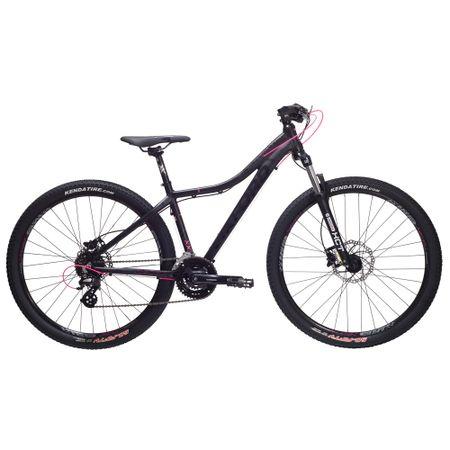 bicicleta-aro-275-oxford-hydra-1-ba2792-negro-fucsia