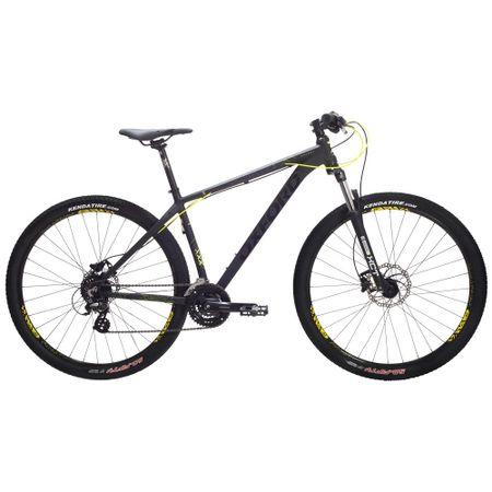 bicicleta-aro-29-oxford-polux-1-ba2991-negro-amarillo