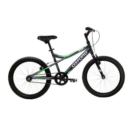 bicicleta-aro-20-oxford-raptor-bm2015-gris