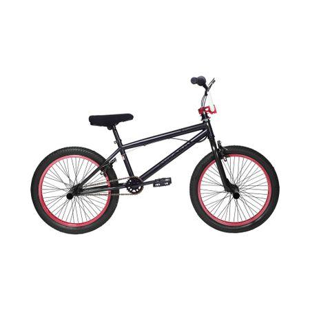 bicicleta-aro-20-oxford-spine-bf2019-negro-rojo