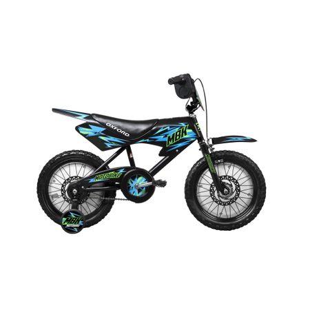 bicicleta-aro-16-oxford-moto-bike-bm1647-negro-celeste
