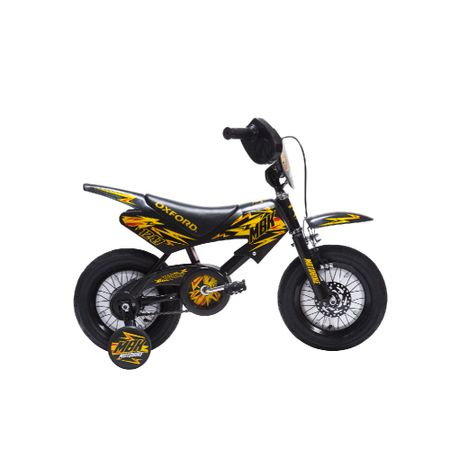 bicicleta-aro-12-oxford-moto-bike-bm1247-negro-amarillo