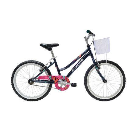 bicicleta-aro-20-oxford-beauty-bm2016-negro