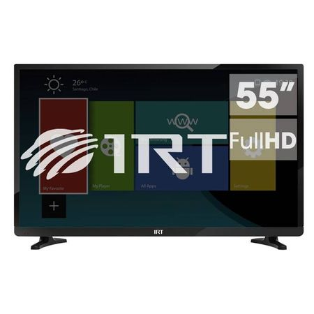 Led-55--IRT-FHD-Smart-TV