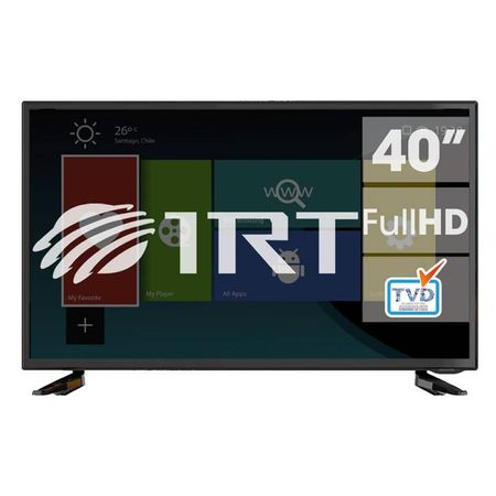 Led-IRT-40--FHD-Smart-TV