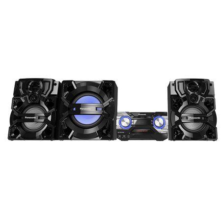 minicomponente-panasonic-sc-akx880
