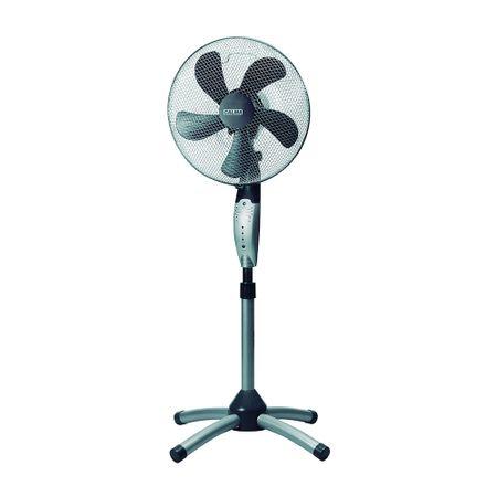 Ventilador-Pedestal-Calma-CP-160