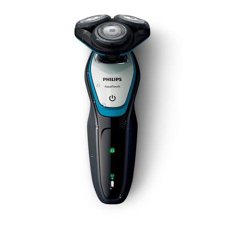 Afeitadora-Philips-S5070
