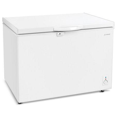 Freezer-Fensa-Z300-291-Litros