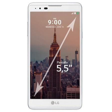 smartphone-lg-x-max-blanco-wom