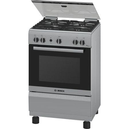 Cocina-Bosch-Pro425-HSG14I20SE-Inox