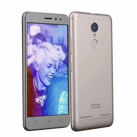 smartphone-lenovo-k6-plus-dorado-wom