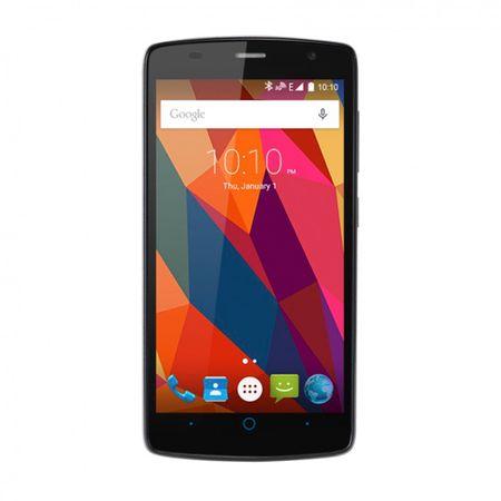 smartphone-zte-blade-l5-plus-negro-claro