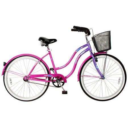 bicicleta-aro-26-lahsen-beach-cruiser