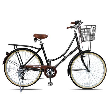 bicicleta-aro-26-lahsen-krom-067