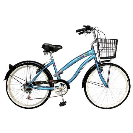 bicicleta-aro-24-lahsen-ipanema