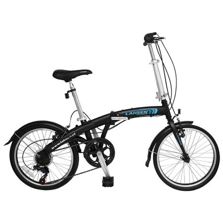 bicicleta-plegable-aro-20-lahsen-movement-negro